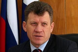 Aleksandr-Chunakov