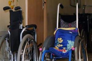deti-invalidi